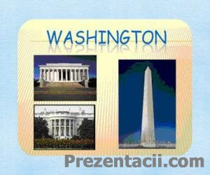 ��������� - Washington