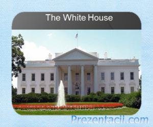 The White House (����� ���)