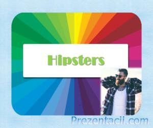 Hipsters (��������)